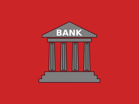 Compliance Management в банке — как всё учесть и не сойти с ума