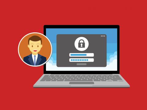 Обзор Indeed PAM для контроля доступа привилегированных пользователей