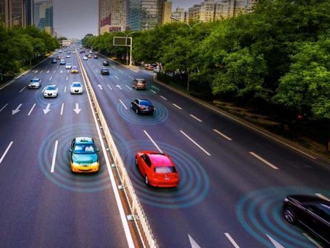 Новый аппаратный бэкдор помогает взламывать подключенные автомобили