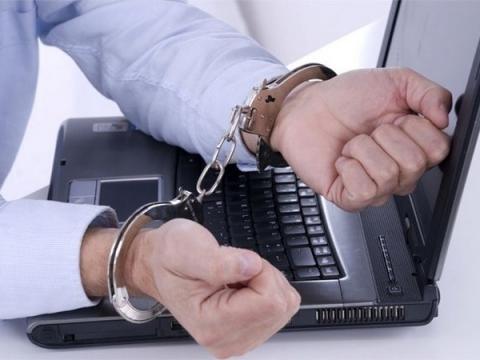 За утечку данных в Екатеринбурге осудили двух мошенников