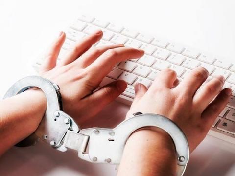 Провокация несовершеннолетних в Сети может стать уголовно наказуема