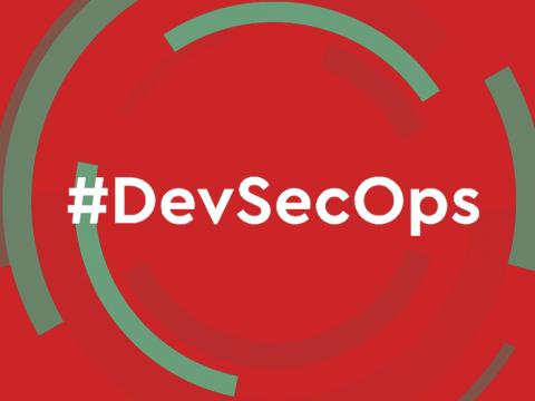 Анализ безопасности исходного кода как ключевой элемент DevSecOps