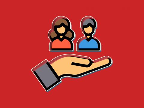 Контроль действий привилегированных пользователей: актуальные вопросы выбора PAM-системы