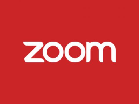 5 альтернатив Zoom для тех, кому важна безопасность и конфиденциальность