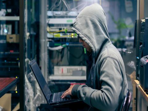 Генпрокуратура требует закрыть дело новосибирского школьника-хакера