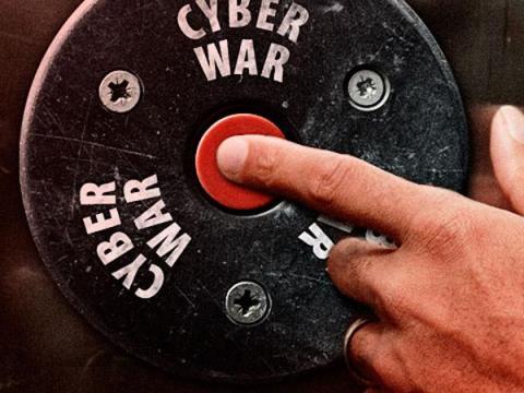 В Литве начались учения по кибербезопасности