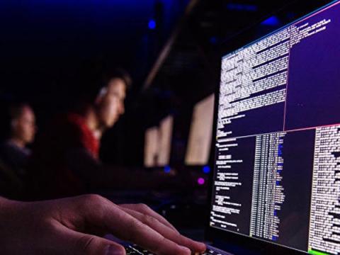 Хакеры подсунули в топ Google вредоносный сайт о наркотиках и биткоинах