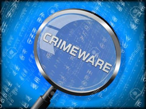 Chronicle: Бизнес недооценивает риск похищающего финансы crimeware