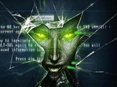 Специалисты CyberArk Labs обнаружили брешь в плагине Kibana