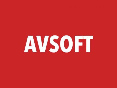 Обзор продуктов AVSOFT (АВ Софт)