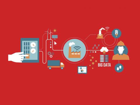 Кибербезопасность АСУ ТП. Обзор специализированных наложенных средств защиты