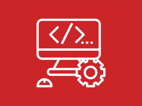 Архитектура современных веб-сервисов и способы их защиты