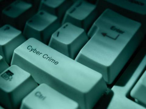 Анализ угроз информационной безопасности 2016-2017