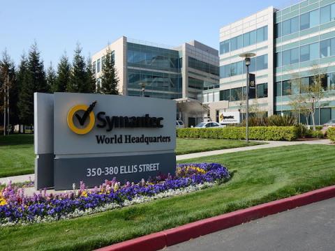 Symantec приобрела AppthorityиJavelin, укрепив защиту конечных точек