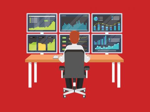 Типы аналитиков в большой команде информационной безопасности