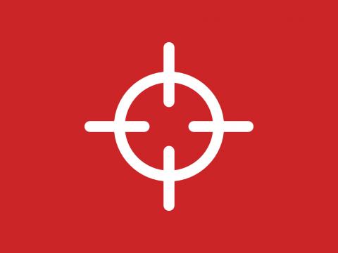 Риски целевых атак и особенности защиты от них