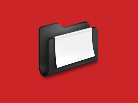 Обзор SafeCopy, системы защиты корпоративных документов от несанкционированного распространения