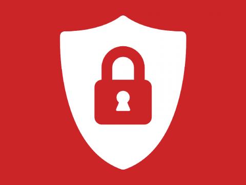Какие навыки будут в цене на рынке информационной безопасности