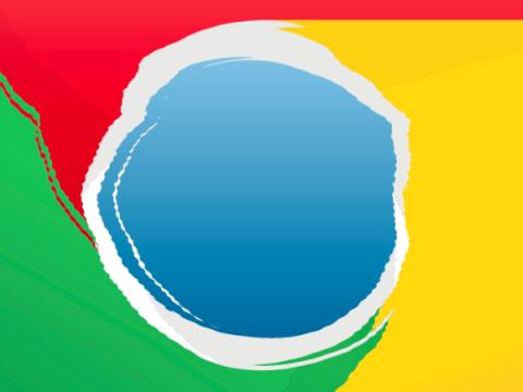 Две новые 0-day устранены в Google Chrome. Всем снова нужно обновляться
