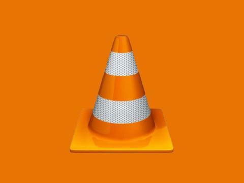 Bing предупреждает об опасности сайта медиапроигрывателя VLC