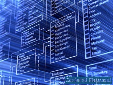 Клиентские базы страховых компаний доступны на теневом рынке
