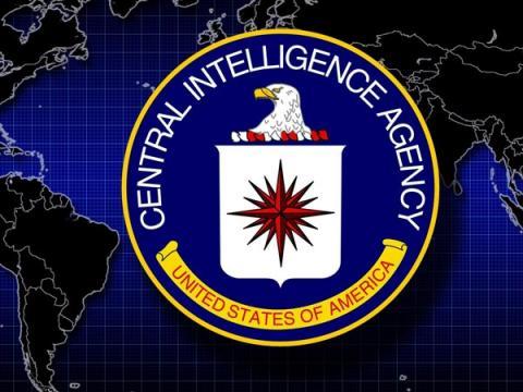 Спецслужбы США находятся под колпаком ЦРУ