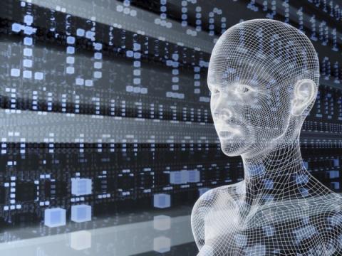 Хакеры могут начать применять искусственный интеллект