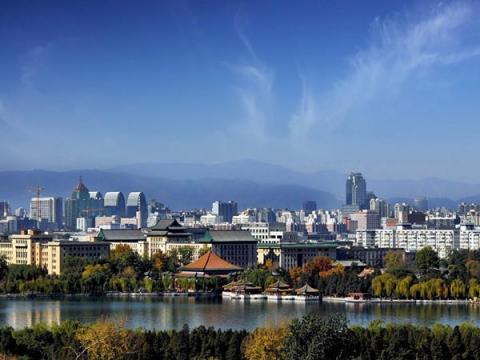 В Китае по делам о краже личных данных задержали около 5 тысяч человек