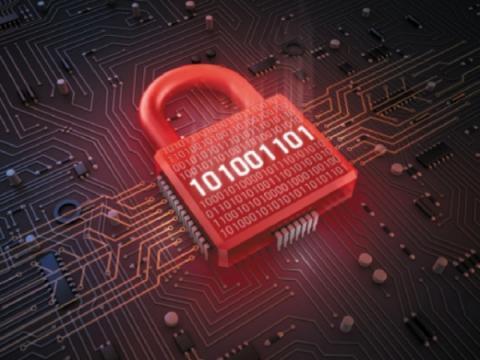 PT обнаружила способ восстановления данных, зашифрованных NotPetya