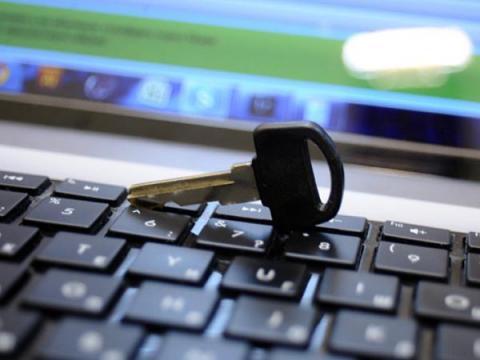 У Avanpost PKI более 1 млн пользователей