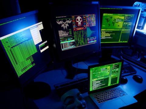 Миллионы посетителей Pornhub подверглись атаке вируса