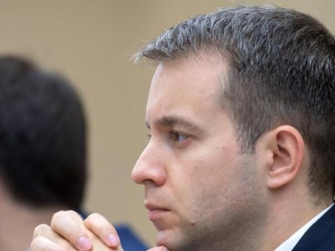 Kaspersky мешает противоправным проектам американцев, заявил Никифоров
