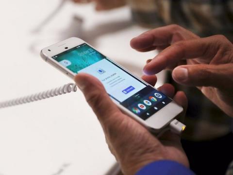 Bluetooth-вирус BlueBorne смог вскрыть соседнее устройство за 10 секунд