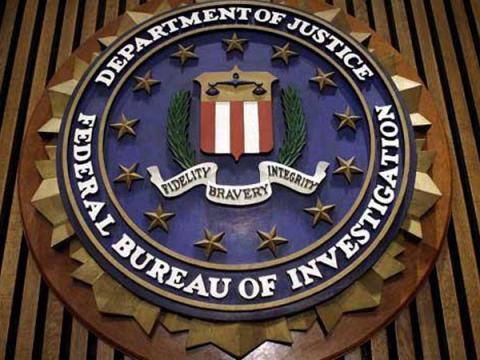 В США суд запретил ФБР раскрывать данные об инструменте взлома iPhone