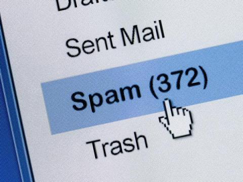 СМИ связали вирусную рассылку писем в Швеции с русскими хакерами