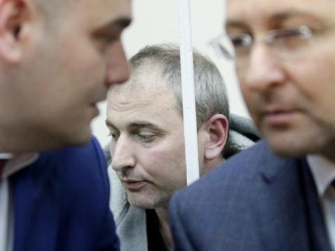 Суд огласит приговор двум участникам хакерской группы Шалтай-Болтай