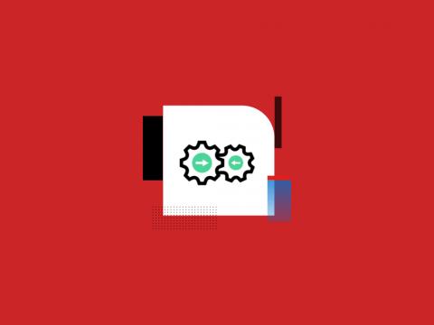 Как создать комплексную систему безопасности на основе Fortinet Security Fabric API