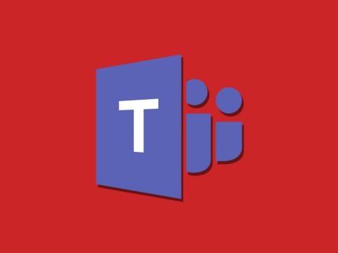Насколько безопасен Microsoft Teams?