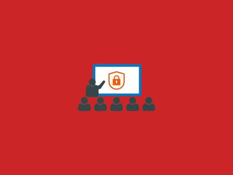 Теория и практика киберучений — опыт российского рынка ИБ