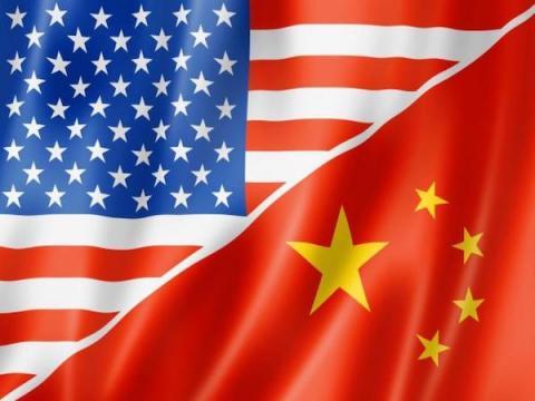 США планирует запретить импорт товаров из Китая, связанных со шпионажем