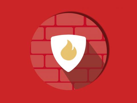 Web Application Firewall: проблемы выбора и перспективы развития