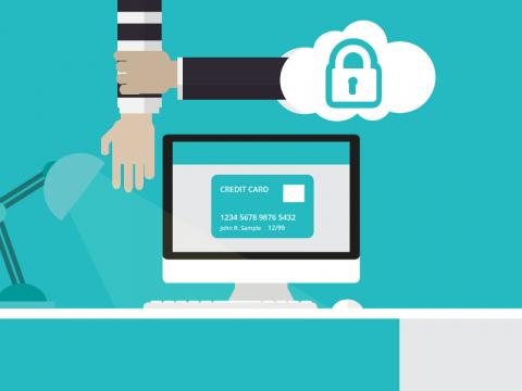 Три технологии, которые помогут победить киберпреступность
