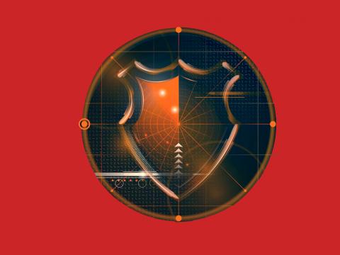 Архитектура DaVinci и интеллектуальное обнаружение неизвестных угроз в МСЭ Huawei