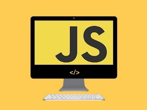Новый метод позволяет коду JavaScript шпионить за серфингом юзеров