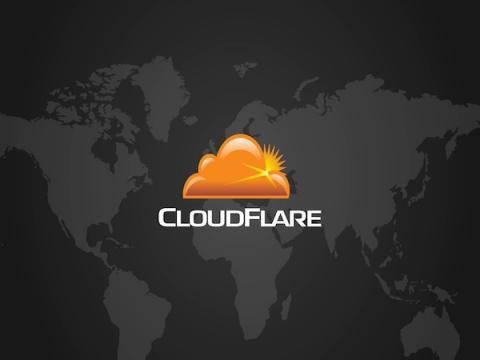 Cloudflare выпустила мобильные приложения для DNS-сервиса 1.1.1.1