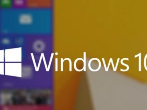Windows 10: избавляемся от шпионского функционала