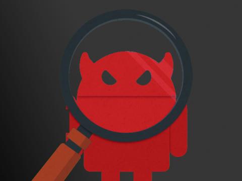 Новый Android-троян заразил 10 млн пользователей и украл у них миллионы