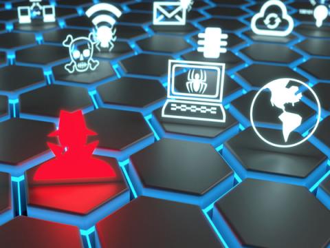 В 2019 году 60% кибератак носили целевой характер