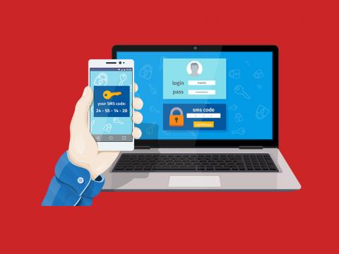 Как защитить удалённое подключение к ресурсам организации с помощью MFA-решения NetIQ Advanced Authentication