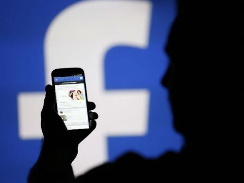 Баг Facebook раскрывал имена администраторов страниц в письмах